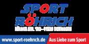 Sport Röhrich Dormagen
